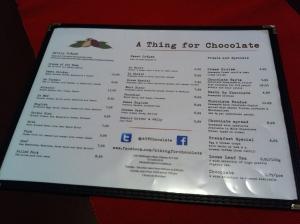 IMG_0971 menu
