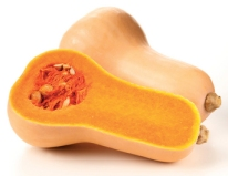 ButterNUT. Watery slop. Avoid.