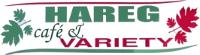Hareg Cafe