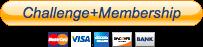 Challenge+Membership