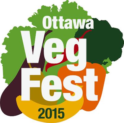 Ottawa Veg Fest 2015