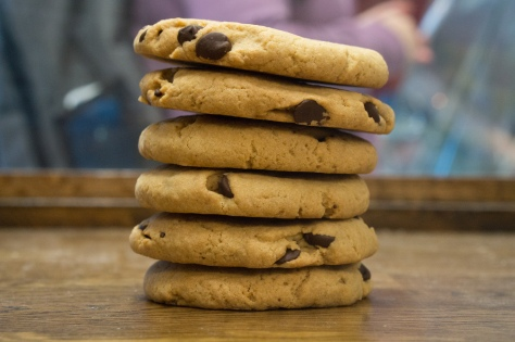 cookie-stack