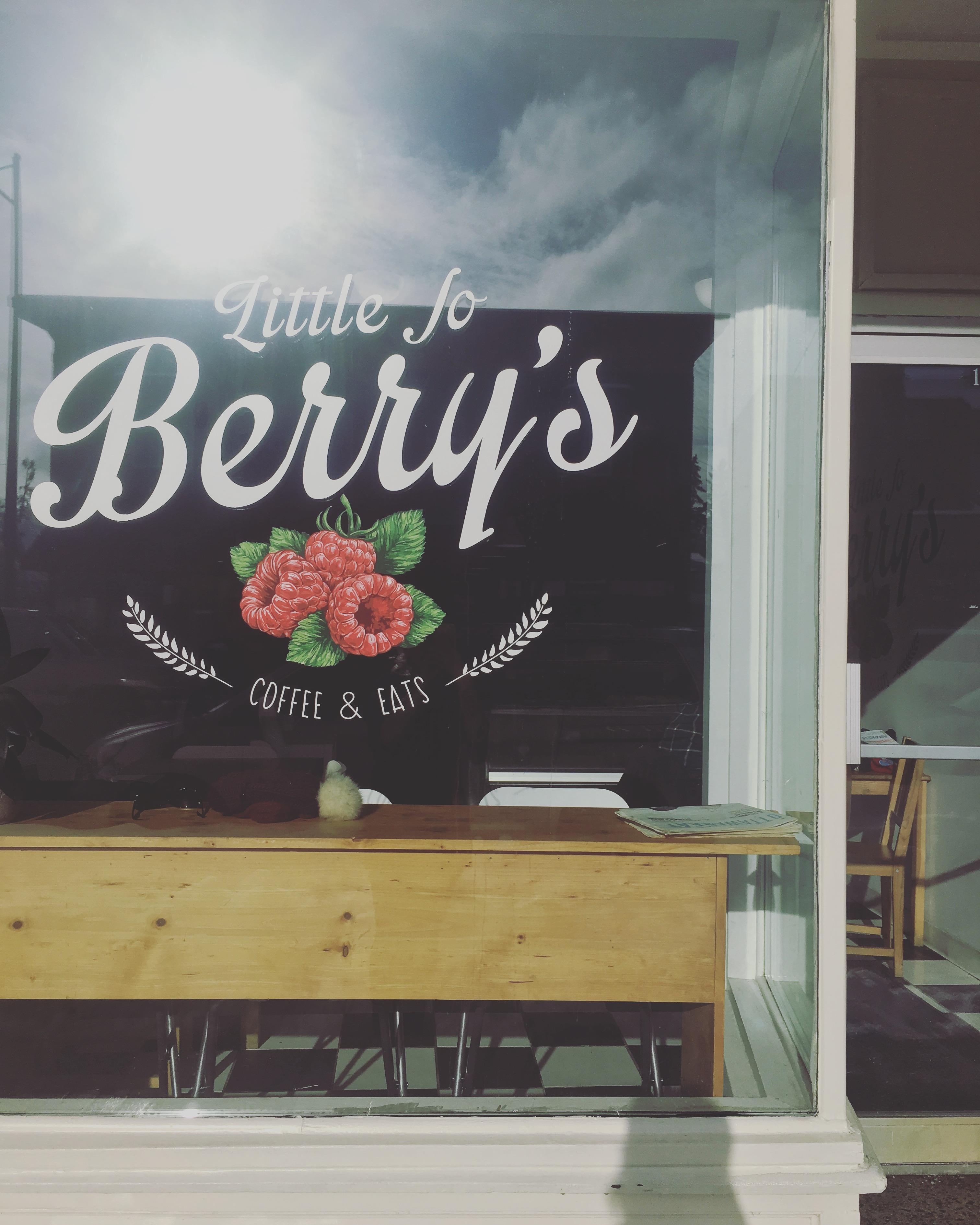 little-jo-berrys-5
