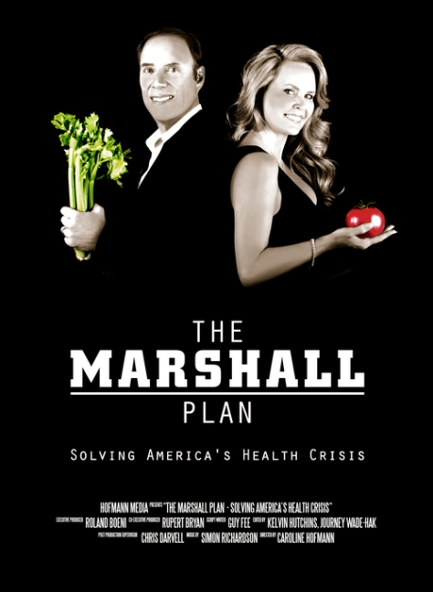 the-marshall-plan-poster