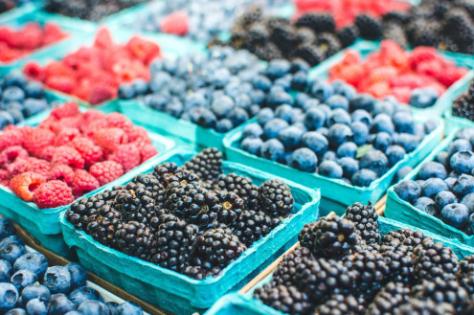 berries-from-pkl