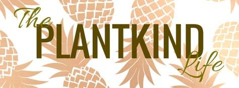 the-plantkind-life
