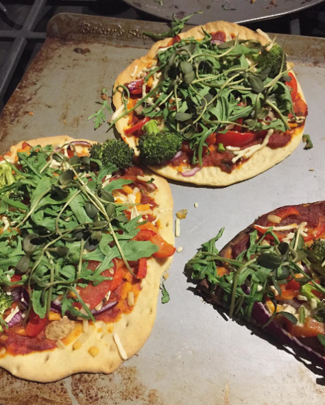 vegan-pizza-pkl