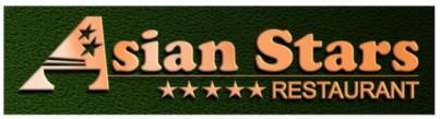 Asian Stars Logo