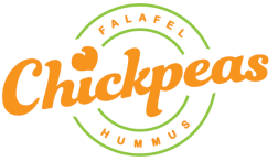 CHICKPEAS-hs