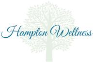 Hampton Wellness