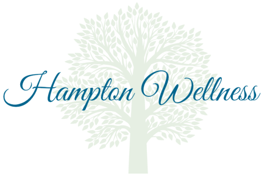Hampton Wellness