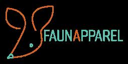 Faunapparel