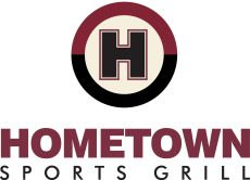 HometownSportsGrill