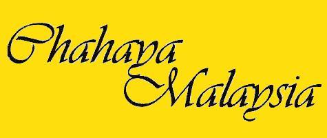 Chahaya Malaysia