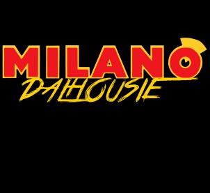 MilanosDalhousieLogo