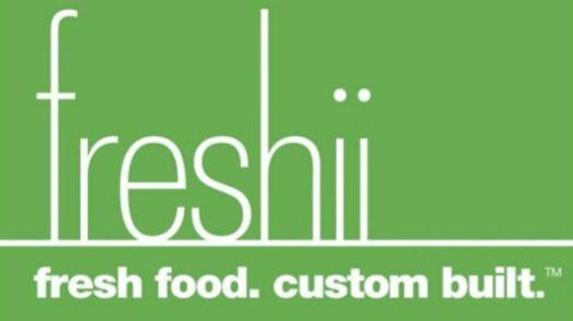 freshii-1280x720