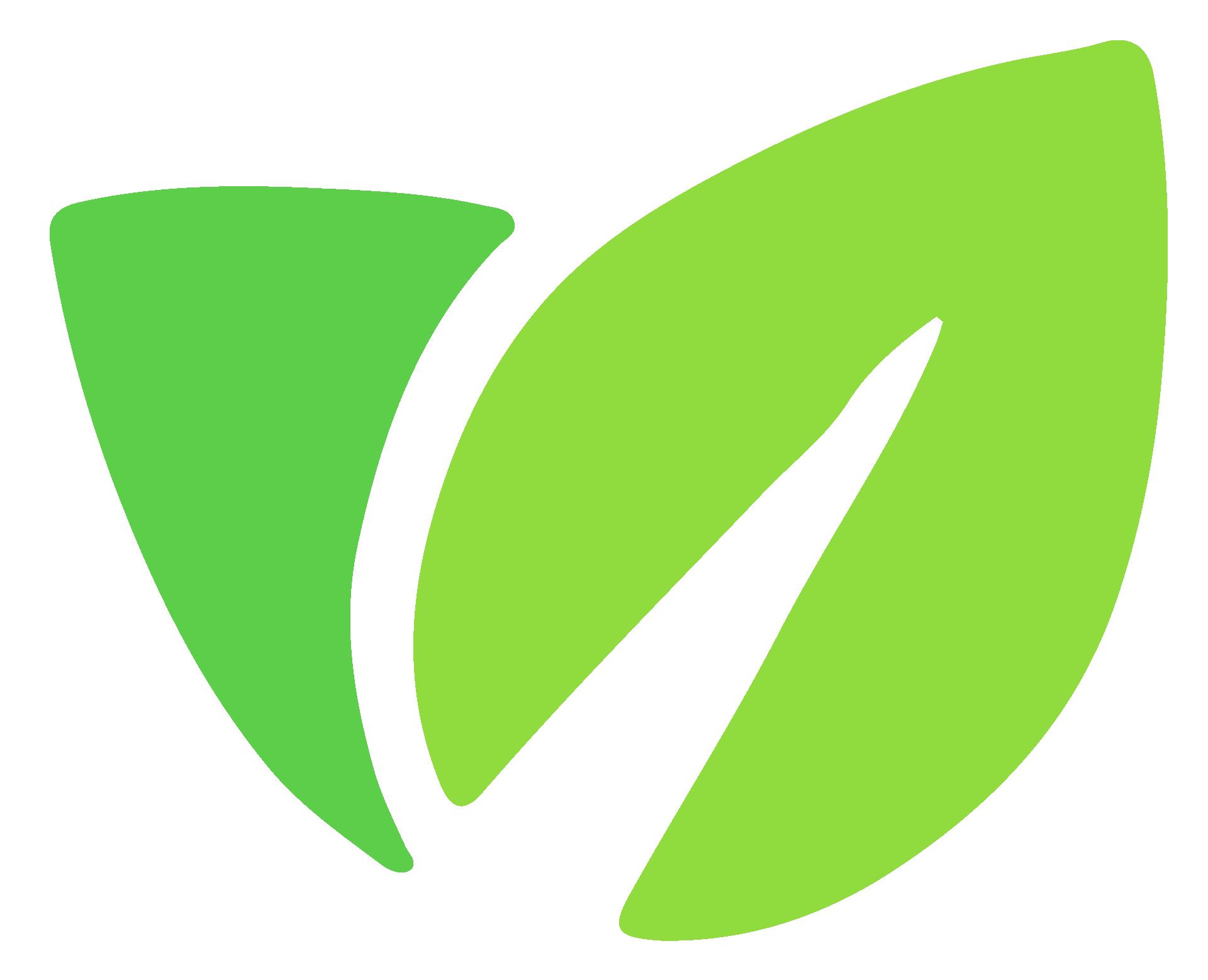 Leaf-PNG800