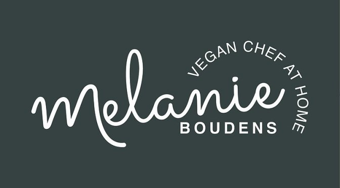 MELANIE BOUDENS BURRITO MAC & CHEESE COOKING CLASS | Free Giveaway For VOA Members!