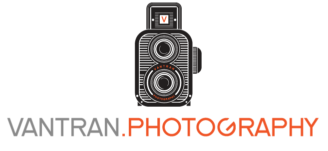 NEW DISCOUNT! Van Tran Photography