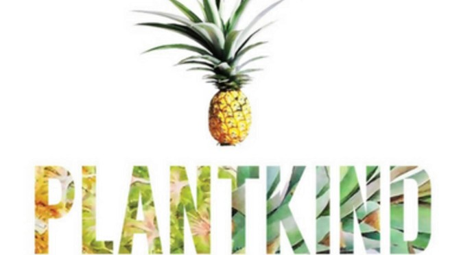 NEW DISCOUNT! PLANTKIND: FITNESS. NUTRITION. LIFESTYLE.